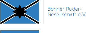 Bonner Ruder-Gesellschaft e.V.